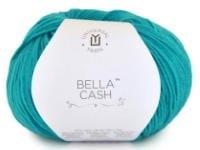 Universal Yarn Bella Cash