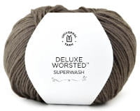 Universal Yarn Deluxe Worsted Superwash