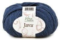 Fibra Natura Java