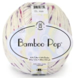 universal yarn bamboo pop