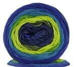 universal yarn